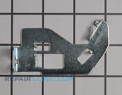 Bracket - Part # 1174843 Mfg Part # 2304673