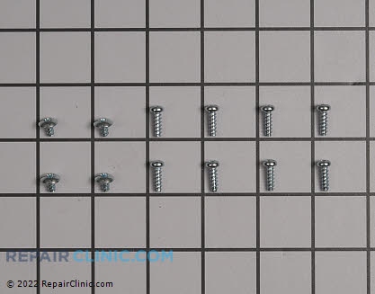 Screw AC-6150-56      Main Product View