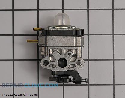 Carburetor 753-06220A Main Product View