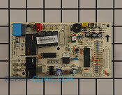 Control Board - Part # 1514818 Mfg Part # 5304472642