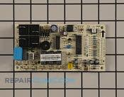 Control Board - Part # 1514322 Mfg Part # 5304471307