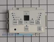 Control  Panel - Part # 1614465 Mfg Part # 5304477002