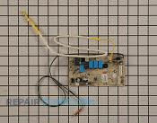 Main Control Board - Part # 1466946 Mfg Part # 5304465525