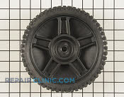 Wheel - Part # 2963763 Mfg Part # 532430452