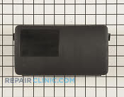 Air Filter Housing - Part # 2232855 Mfg Part # 6690138