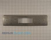 Control  Panel - Part # 1465850 Mfg Part # 316436274