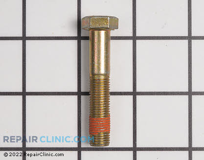 Screw 710-0818 Main Product View