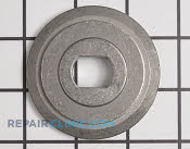 Spacer - Part # 1819789 Mfg Part # 1765029