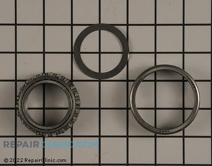 Bearing 780134          Main Product View
