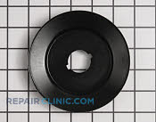 Idler Pulley - Part # 2124351 Mfg Part # 1732950SM