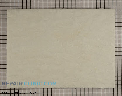 Insulation WB35T10181      Main Product View