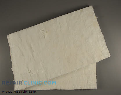 Insulation WB35T10186      Main Product View