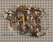 Wire Harness - Part # 1566743 Mfg Part # 651019607