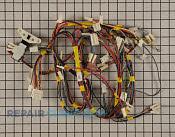 Wire Harness - Part # 1566743 Mfg Part # 651019607