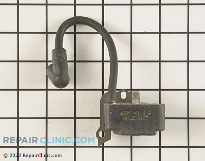 Ignition Module UP05516 Main Product View