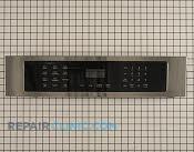 Control  Panel - Part # 1033639 Mfg Part # 53001294