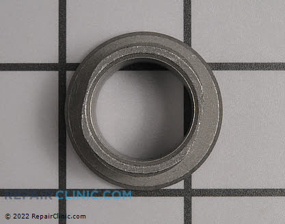 Flange Bearing 109189 Main Product View