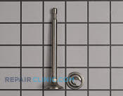 Exhaust Valve - Part # 1640406 Mfg Part # 296676