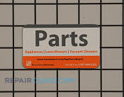 Home Depot Promotional Material - Part # 2309763 Mfg Part # HDSMALLMAGNET
