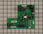 Inverter Board - Part # 1467762 Mfg Part # W10207411