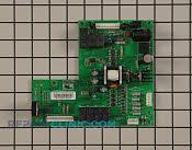 Inverter Board - Part # 1467762 Mfg Part # W10207411