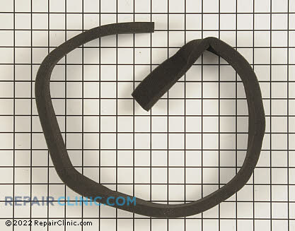 Gasket AC-3100-28      Main Product View