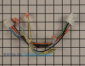 Wire Harness - Part # 891429 Mfg Part # 240388701