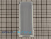 Ice Tray - Part # 2036396 Mfg Part # DA63-02570A