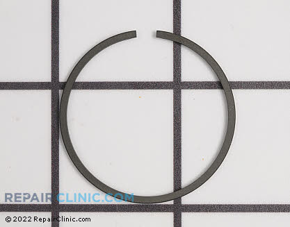 Piston Ring 6969001 Main Product View