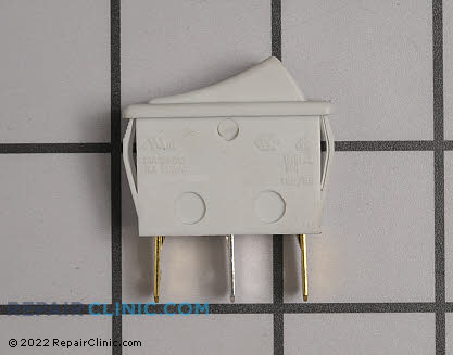Rocker Switch 61806105        Main Product View
