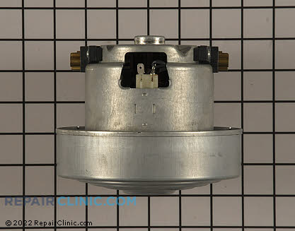Drive Motor 93002262        Main Product View