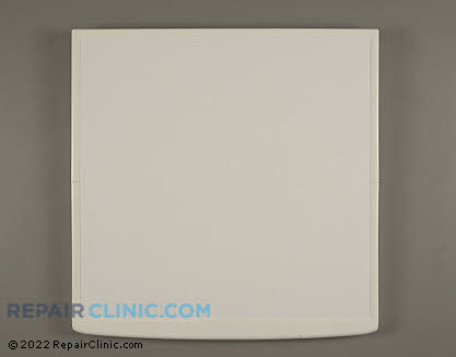 Top Panel 3457ER1005A     Main Product View