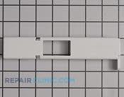 Humidity Control - Part # 1092135 Mfg Part # WR17X11658