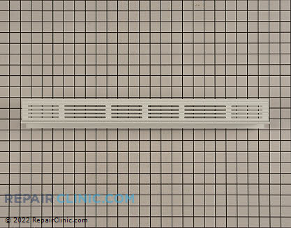 Vent Grille 318027517       Main Product View