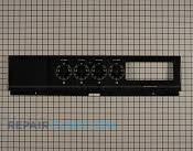 Control  Panel - Part # 495700 Mfg Part # 316076566