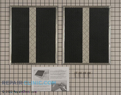 Air Filter 5304455849      Main Product View