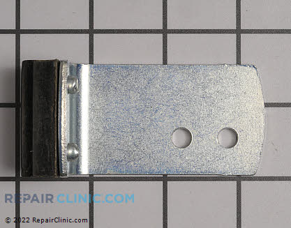 Brake Plate 983-04511 Main Product View