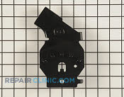 Support Bracket - Part # 2982352 Mfg Part # 532403457