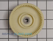 Gear - Part # 1826206 Mfg Part # 717-04749
