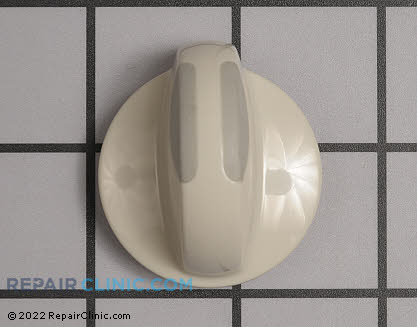 Knob 134034971       Main Product View