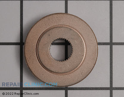 Spacer 791-182196 Main Product View
