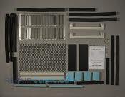 Hardware kit - Part # 1467248 Mfg Part # 5304467098