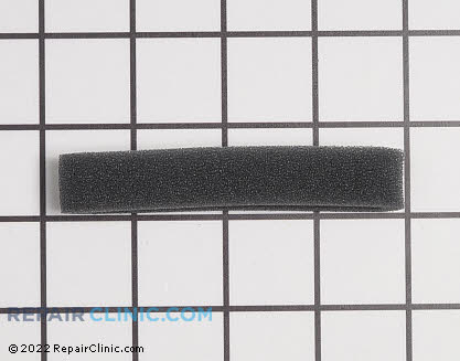 Air Filter 753-06417 Main Product View
