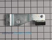 Brake Plate - Part # 1823680 Mfg Part # 683-0440