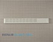 Grille - Part # 1262529 Mfg Part # WB07X11084