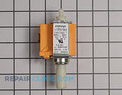 Water Pump - Part # 1161129 Mfg Part # 00428042