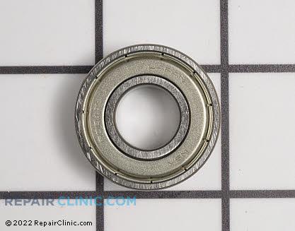 Ball Bearing 92045-T005 Main Product View