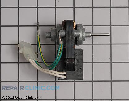 Evaporator Fan Motor 5304443436      Main Product View