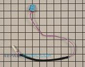 Sensor - Part # 2030336 Mfg Part # DA32-10105G