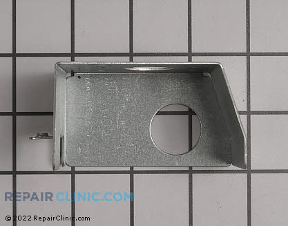 Wiring cover DD61-00229A Main Product View